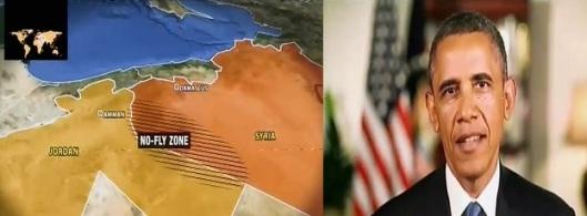 20130614-obama-banana-no-fly-zone-in-syria