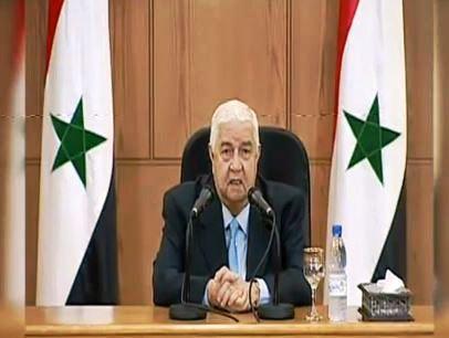al-moallem-20130624