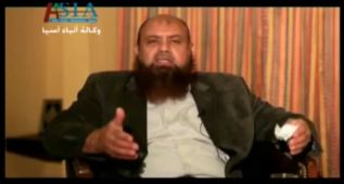 al-Qaeda-Skeikh Nabil Naiim