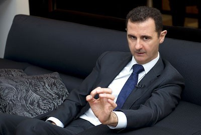 bashar-al-assad-20130617-2
