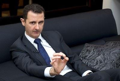 bashar-al-assad-20130617-3