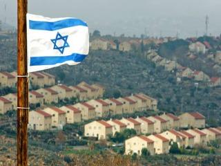 israele-insediamenti-syrianfreepress-20130603