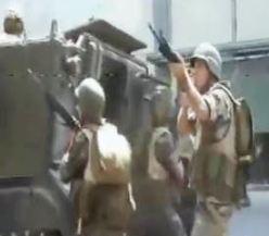lebanon-clashes
