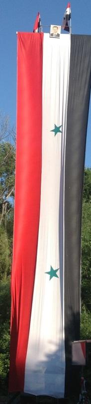 long-syrian-flag-correct