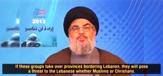 nasrallah-20130625