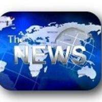 Syrian Video News/Journal/Noticias ~ 23/06/2013 ~ (Eng/Fra/Esp/Arabic) ~ Prison sentence and fine imposed upon people who enter Syria illegally ~ L'Assemblée du peuple approuve la loi condamnant l'entrée illégitime dans le pays