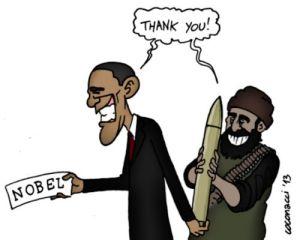 obama-alqaeda