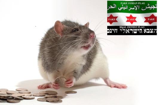 ratto-fsa-flag