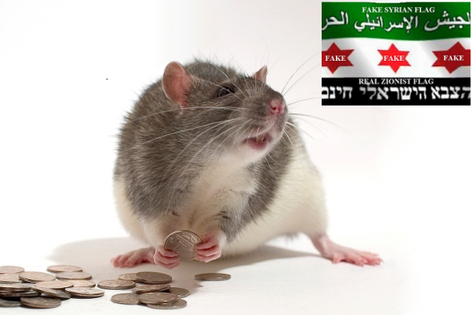 ratto-fsa-flag