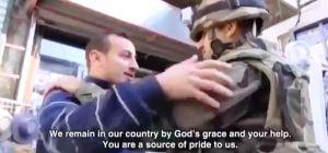 SAA-Aleppo