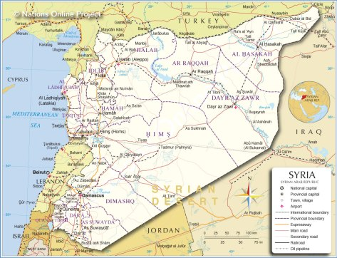 syria-20130601