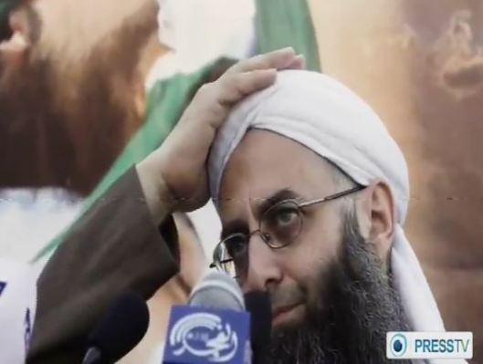 takfiri-salafi-cleric-in-lebanon
