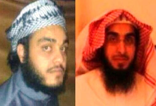 Abed al-Hakeem al-Muwahed