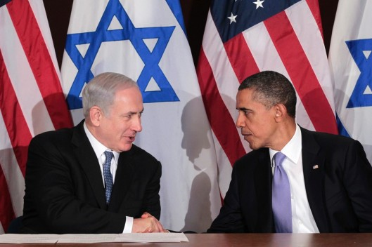 bibi-obama-zion-trash