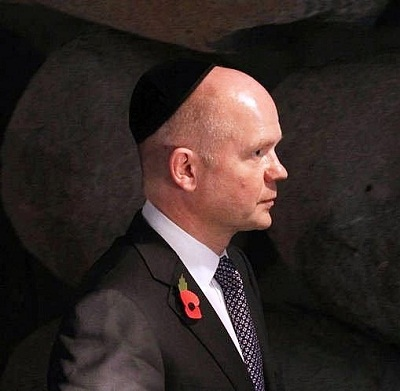 british-foreign-secretary-william-hague-jew-dx