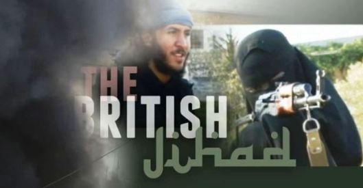 british_jihad