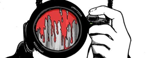 camera-click