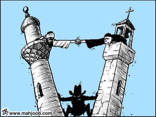 cristians_muslims_divide_and_rule_2