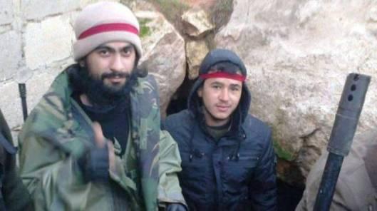 english-islamist-terrorists