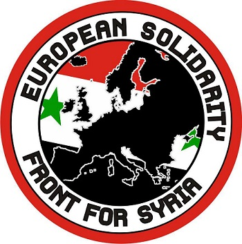 european-solidarity-front-for-syria-350
