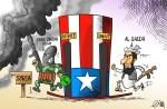 fsa-alqaeda-dollars