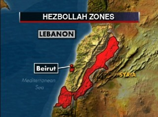 Hezbollah-areas-controlled-by-320x237