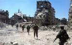 homs-20130731