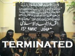 Islamic_Jihad_Group_Terminated_20130720
