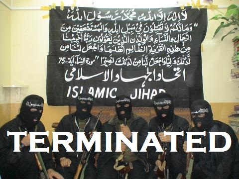 Islamic_Jihad_Group_Terminated_20130720