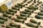 israeli-bombs-2013