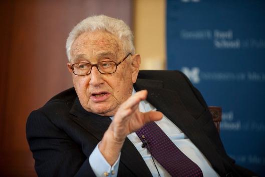 Kissinger_H