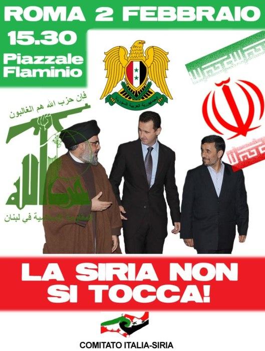MANIFESTAZIONE-ROMA-2-FEBBRAIO-2013