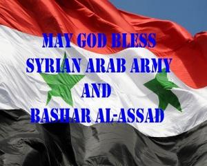 may-god-bless-syria-arab-army-and-bashar-al-assad-500x400