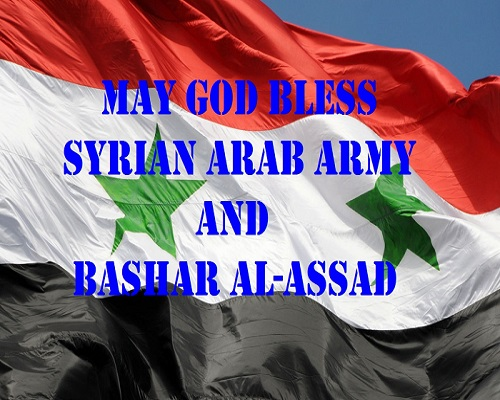 may-god-bless-syria-arab-army-and-bashar-al-assad-500x400