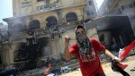 muslim_brotherhood_stormed