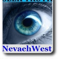 NevaehWest Investigations: Is Daniel Crackower Running a pro-Syria Charity Scam?