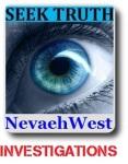 NevaehWest-INVESTIGATIONS