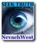NevaehWest-logo-yt-x-wp-200-round