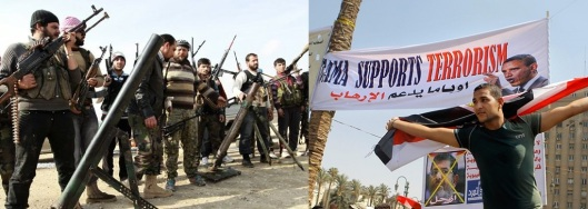 obama-support-terrorism