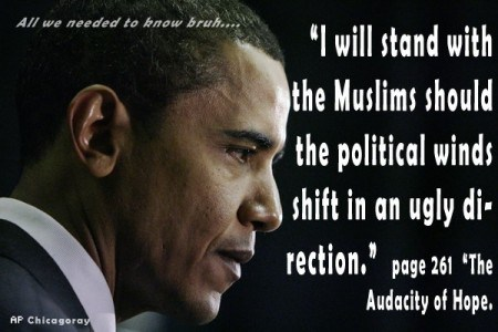 obama-with-muslims-450x300