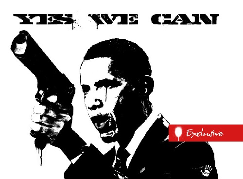 Obama-yes-we-can-kill-x500
