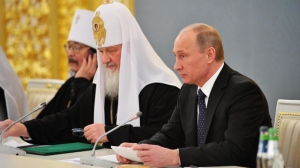 putin-christians-repressions-resistance.si