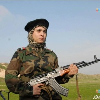 Syrian Arab Army gains more control and continues targeting terrorists' gatherings and dens