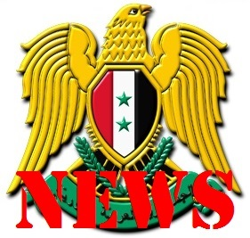 SFP-281x267-NEWS-20130728