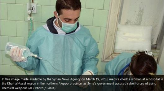 Syria-Chemical-RT-SANA-AFP