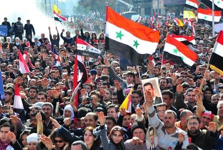 syrian-patriots-www.syrianfreepress.net-network