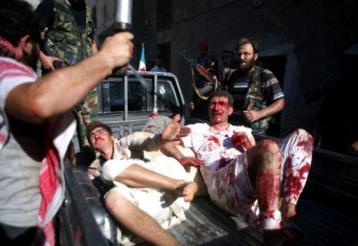 syrian-terrorists-iranian-staff