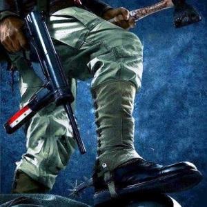SyrianArabArmy-boots-20130725