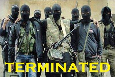 TERMINATED-20130720