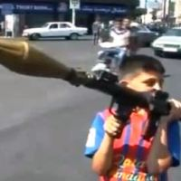 Syrian Government exerts efforts to limit involvement of children in terrorist acts